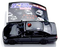 REAL-X 1/72 TOYOTA CROWN PC 003-03.JPG