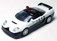 REAL-X HONDA NSX-R PC 002-01.jpg