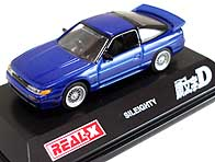 REAL-X NISSAN SILEIGHTY 001-01
