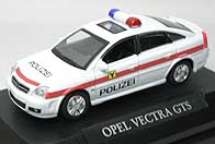 YATMING OPEL VECTRA GTS PC 001-01
